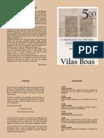 vboas_4f95120d0ec75