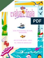0_evaluare_finala_grupa_mijlocie_eu_2010_2011