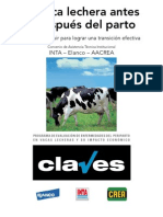 La_vaca_lechera_antes_y_después_del_parto