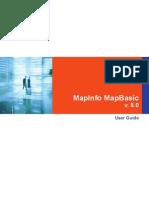 Map Basic_User Guide
