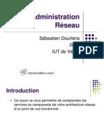 Cours_2_-_Admin_Réseau_Les_services