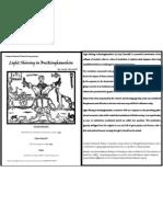 PDF Flyer Lsib