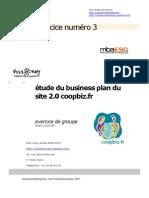 Exo3 Business Plan Exo V1