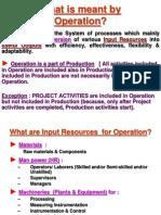 OM Materials JPM -1