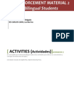 02 Reinforcemente Material2 Activities