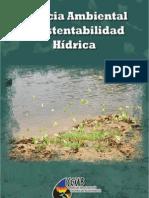 justicia_ambiental