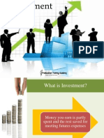 Investment Ppt[1]