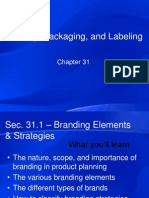 2Ch31Sec1BrandingElementsAndStrategies2