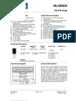 Datasheet_90620 20120320 (1)