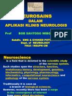 13. Neurologi