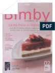revistabimby02-110517093212-phpapp02