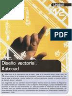 T00. AutoCAD