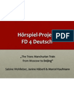pp fd4deutsch