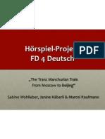 pp fd4deutsch
