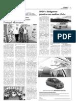 Edição de 02 de Fevereiro de 2012