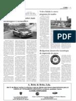 Edição de 16 de Fevereiro de 2012