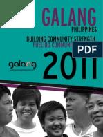 GALANG-AR2011