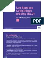 Espaces_logistiques_urbains