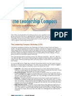 Leadership Compass Pages Eng