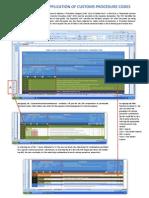 62714_GuidefortheApplicationofCustomsProcedureCodes2010.09.22(1)
