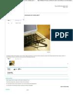 Objetividade - E-mail_ como utilizar essa ferramenta de comunicação sem cometer gafes_