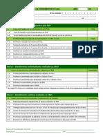 Formulario_parametros_CRAS