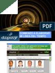 tutorialdipity-110124113840-phpapp01