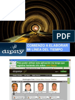 tutorialdipity-110124113840-phpapp01