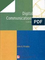 Digital Communication System Pdf