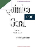 capa e sumário e índice