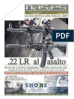 015-Periodico Armas Especial Mar-2009