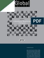 Catalogo_Literatura