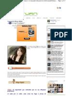 Tutorial de Dibujo Digital_PASO a PASO