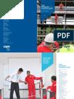 Cape Training Brochure_asia Pacific Rim Offshore