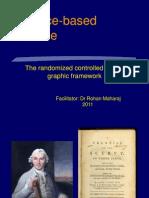 2011. RCT.pdf