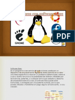 Fedora Software Libre Equipo 3 (1)