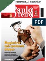 Revista Paulo Freire_04