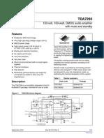 CD00001887 (1)