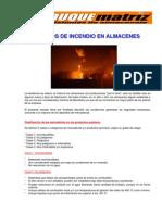 Riesgo_Incendio_Almacenes