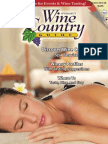 Wine Country Guide June 2012