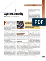 Koopman04 Embedded Security