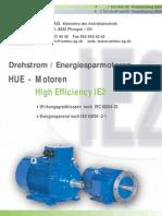 HU Katalog 2011