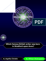 Who Wants to Be a Millionaire .Secundario_11J