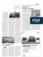 Edição de 01 de Março de 2012