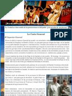 NUNTIA - Abril 2012 (Español)