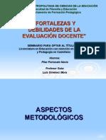 Presentación EXAMEN DE TITULO