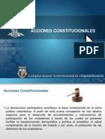 accionesconstitucionales1-100519111056-phpapp02