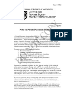 Private_placement_memo.pdf