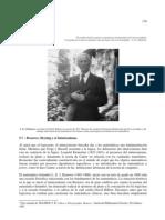 Brouwer,Heyting y El Intuicionismo_20