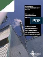 Efficacité+et+performances+des+systèmes+de+management+environnemental+2001.pdf